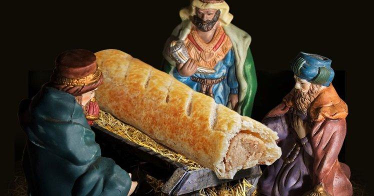 sausage roll jesus.jpg