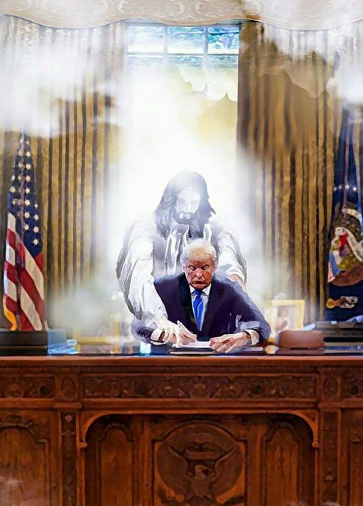 trump jesus.png