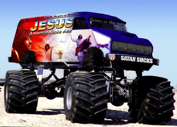monster truck jesus.jpg