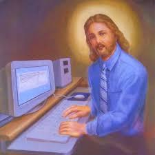 accountant jesus.jpg