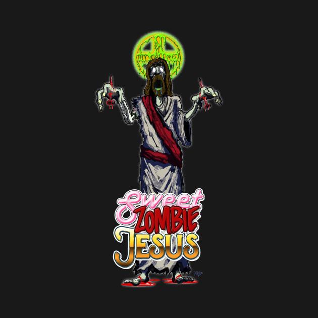 sweet zombie jesus.png