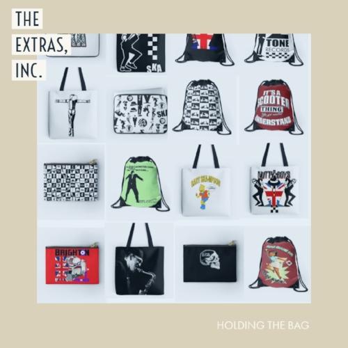 Holding the bag ska.jpg