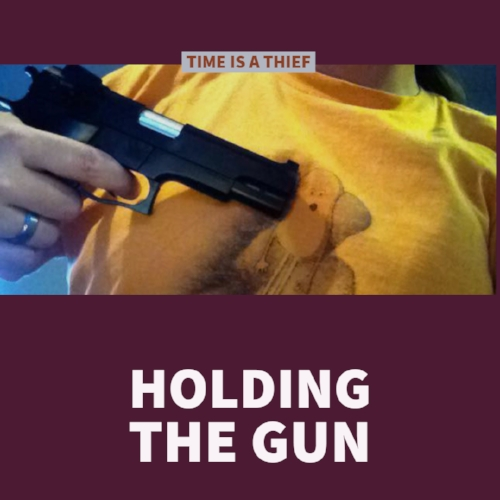Holding the Gun - RW - cover.jpg
