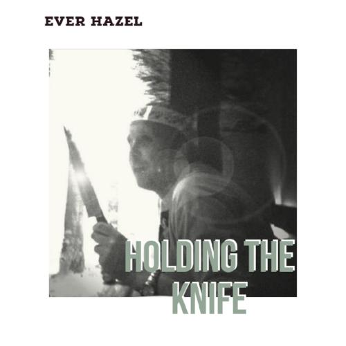 Holding the Knife -RJ - Alt Cover.jpg