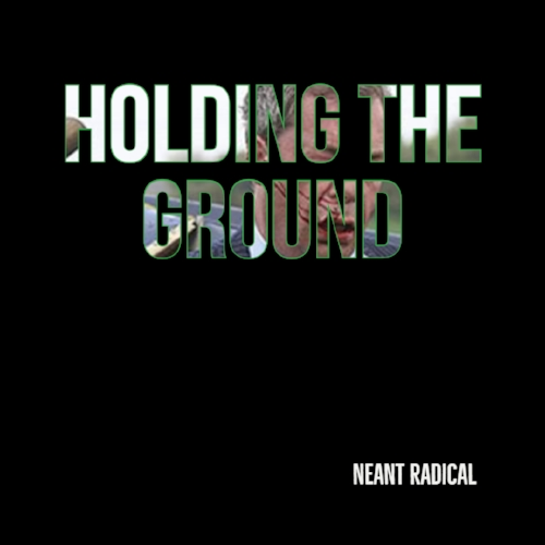 holding the ground.jpg