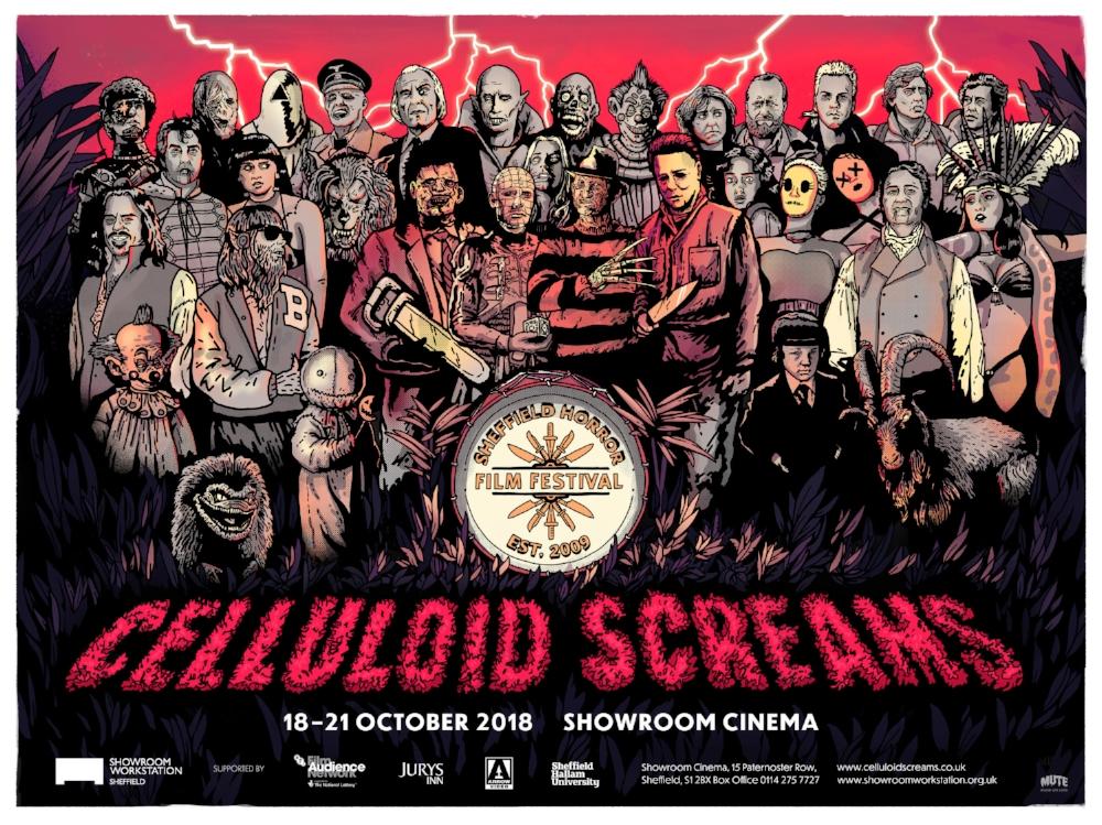 celluloid poster.jpg