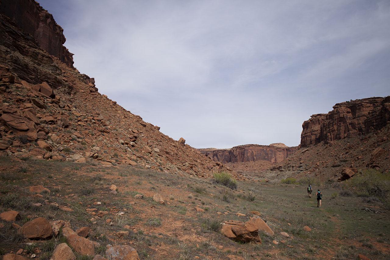 12_DesertwalkKane_1280.jpg