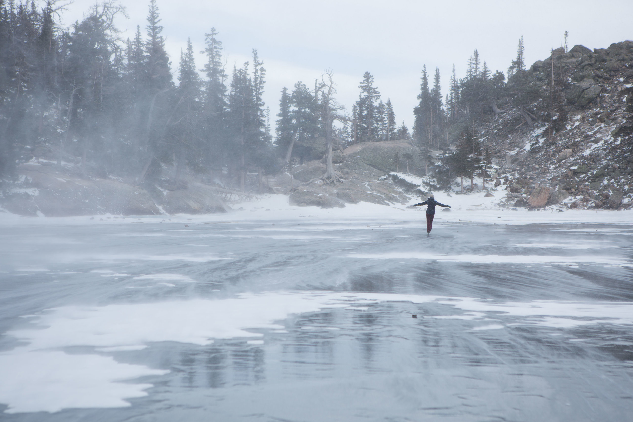 HockeyRockies-6.jpg