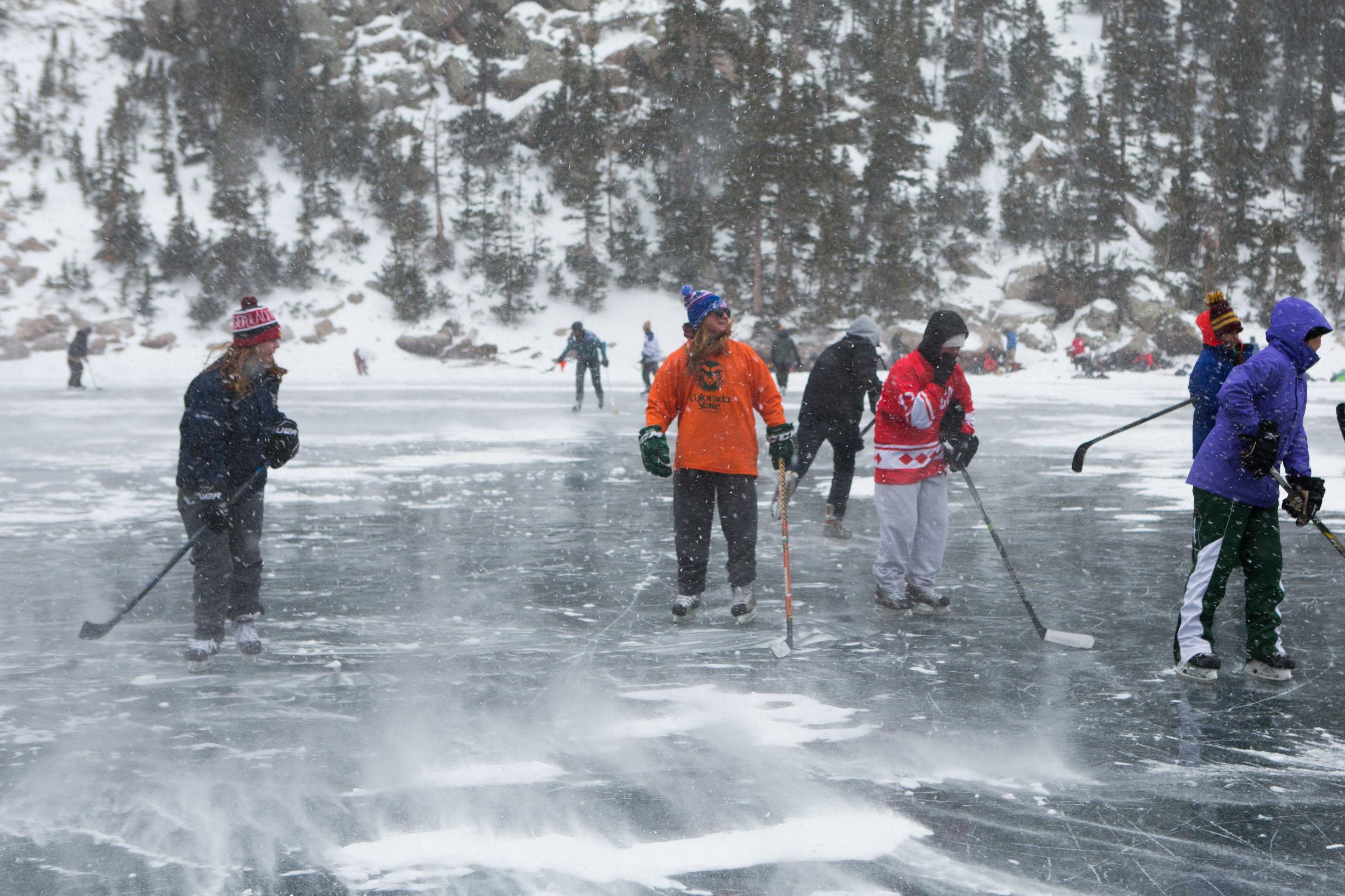 HockeyRockies-20.jpg