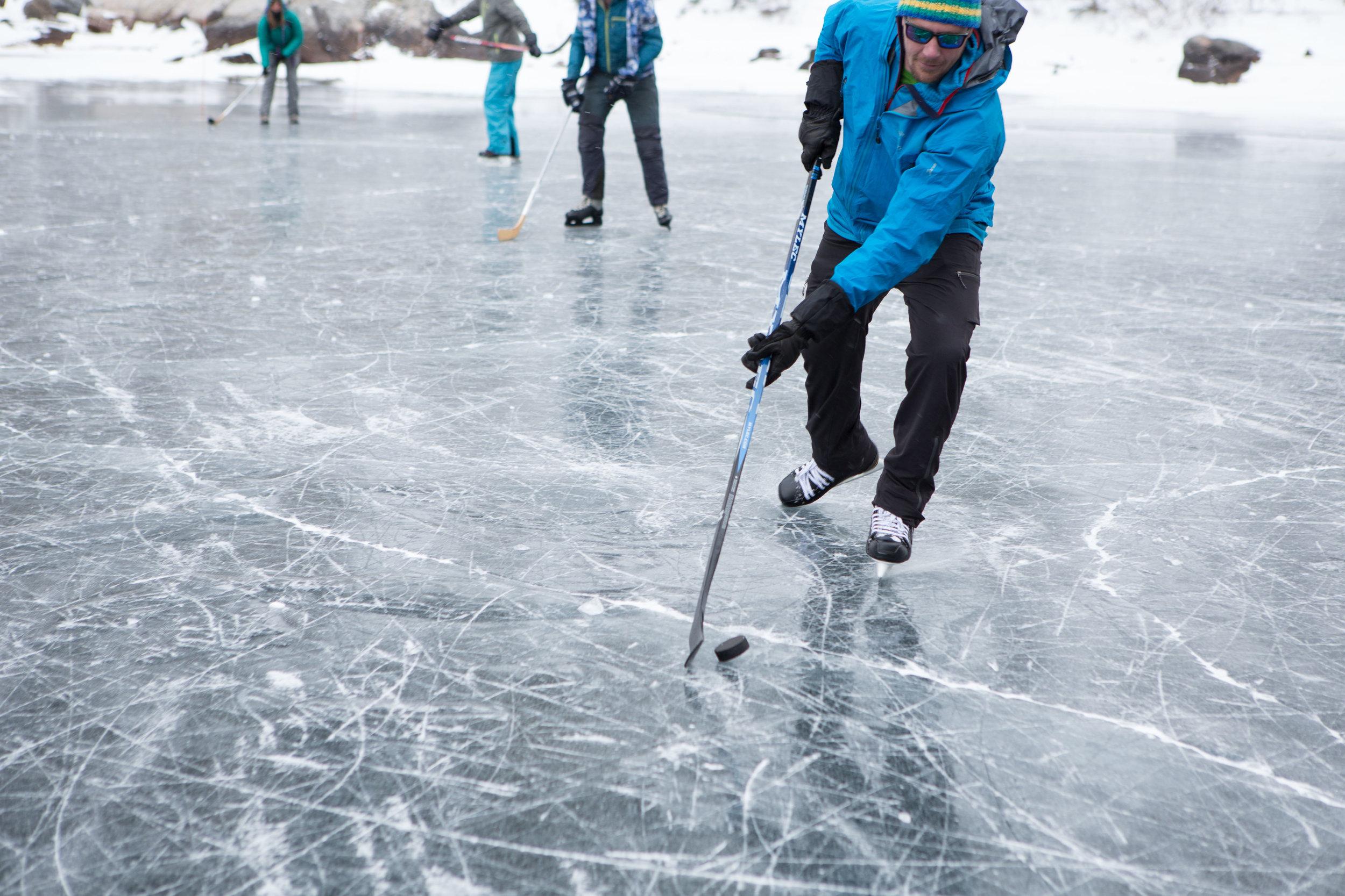 HockeyRockies-33.jpg