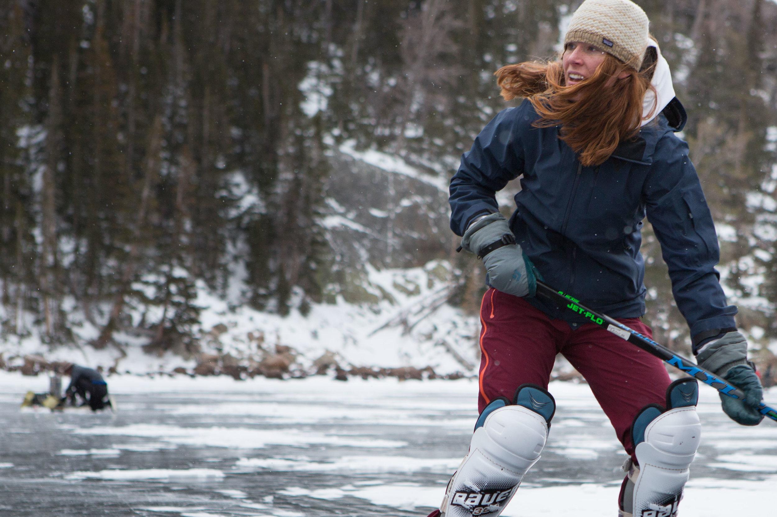 HockeyRockies-43.jpg