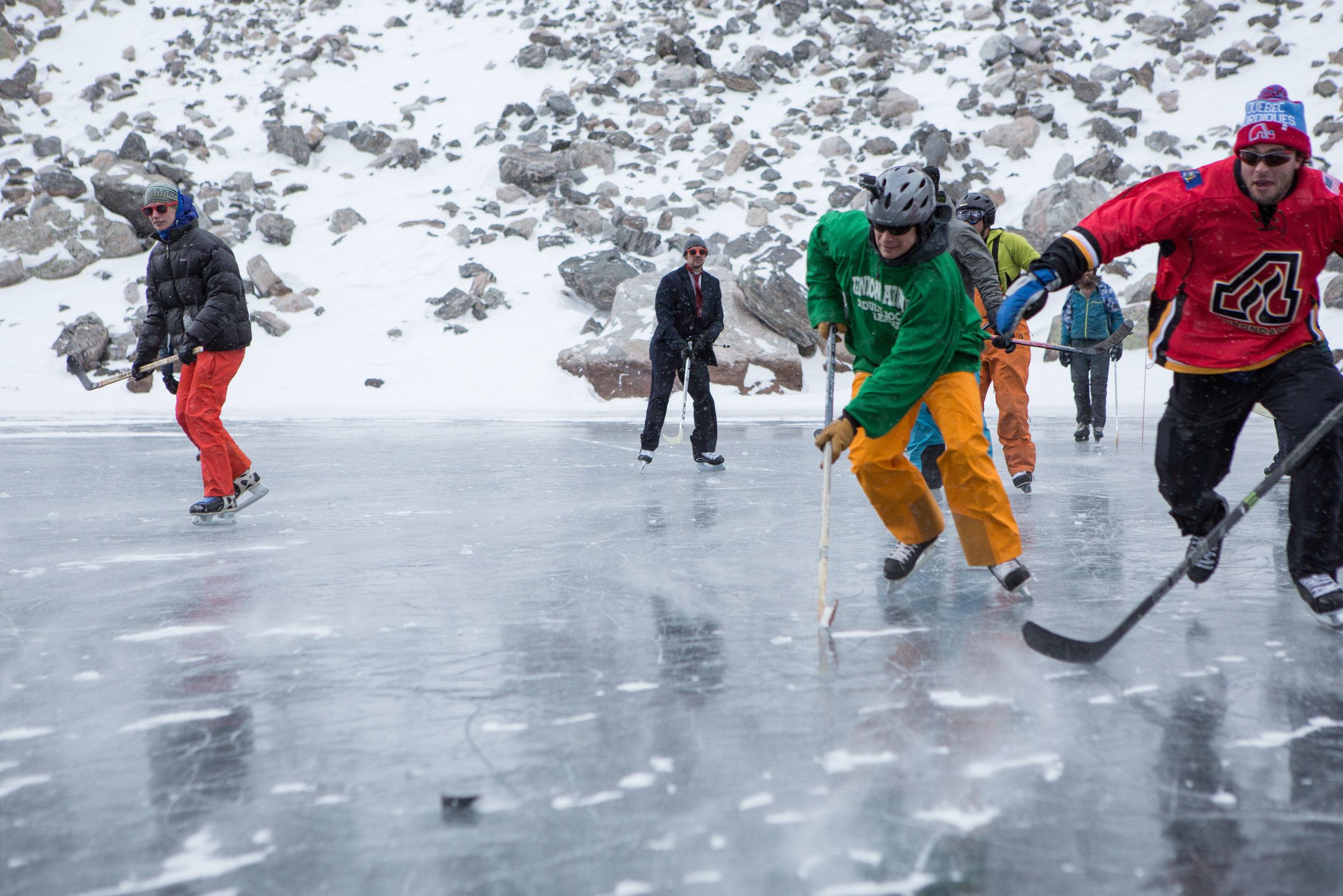 HockeyRockies-45.jpg