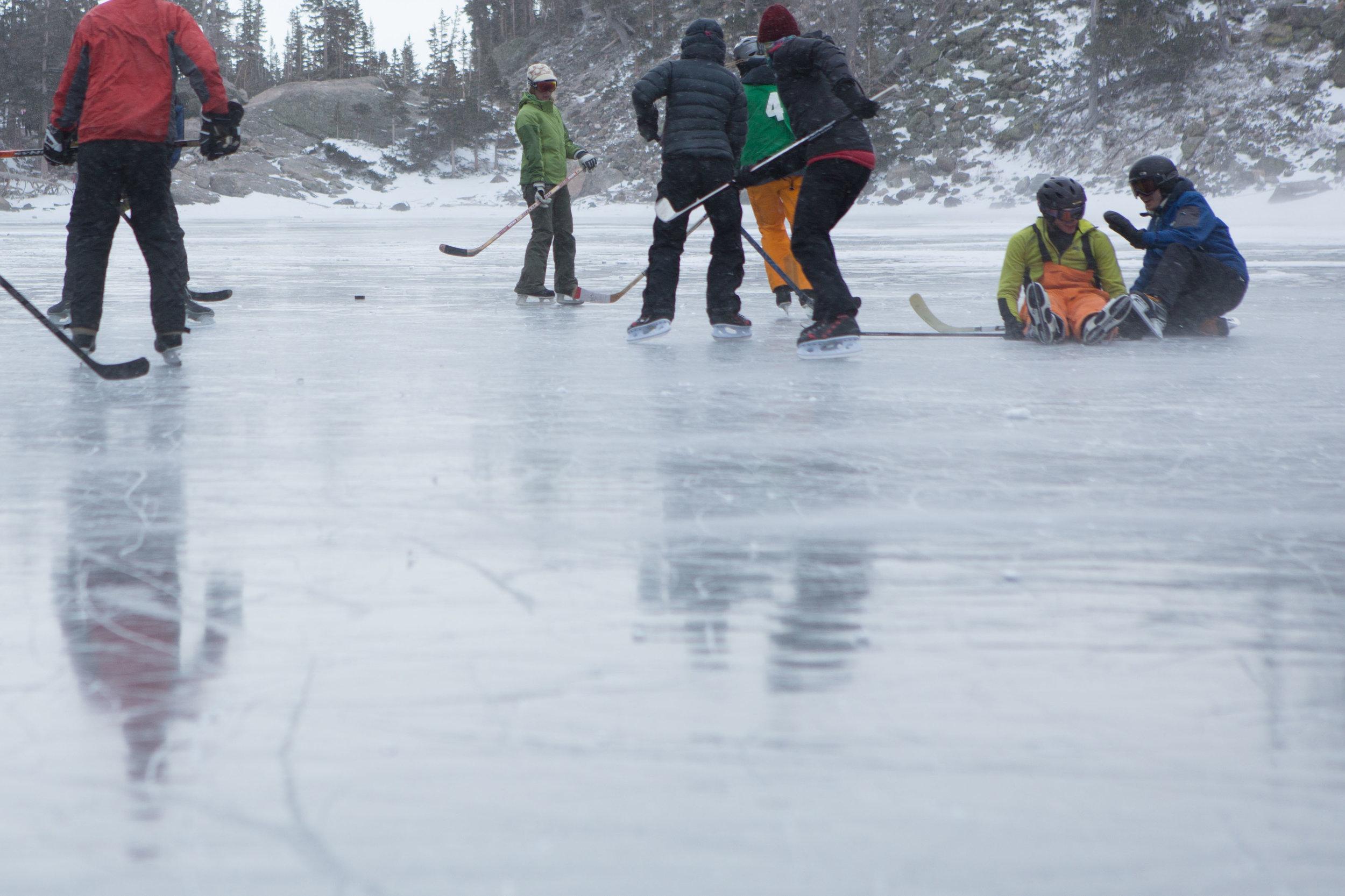 HockeyRockies-46.jpg