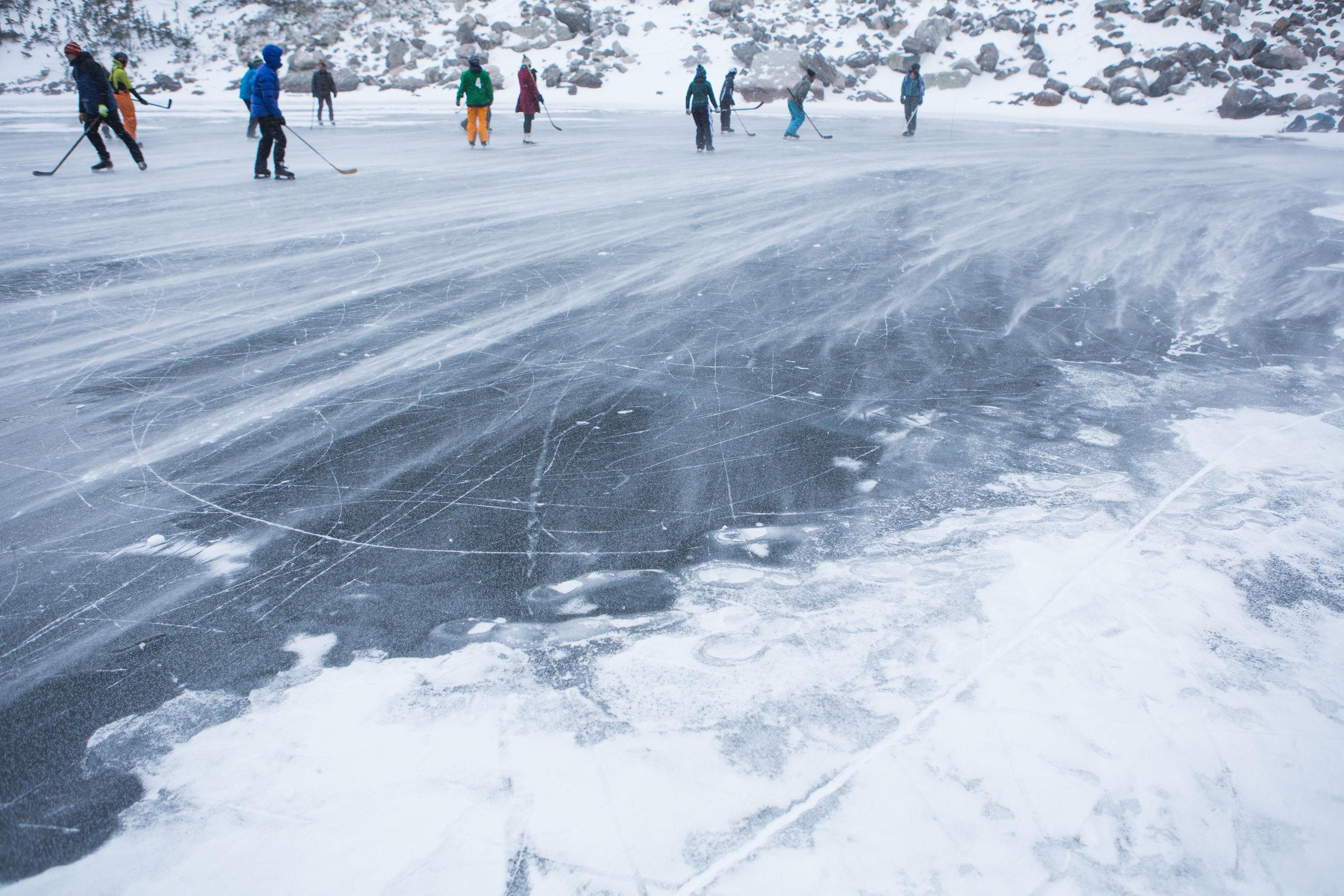 HockeyRockies-52.jpg