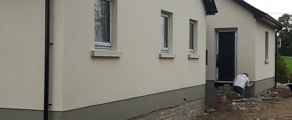 Smooth-Plasterers-Northern-Ireland.jpg