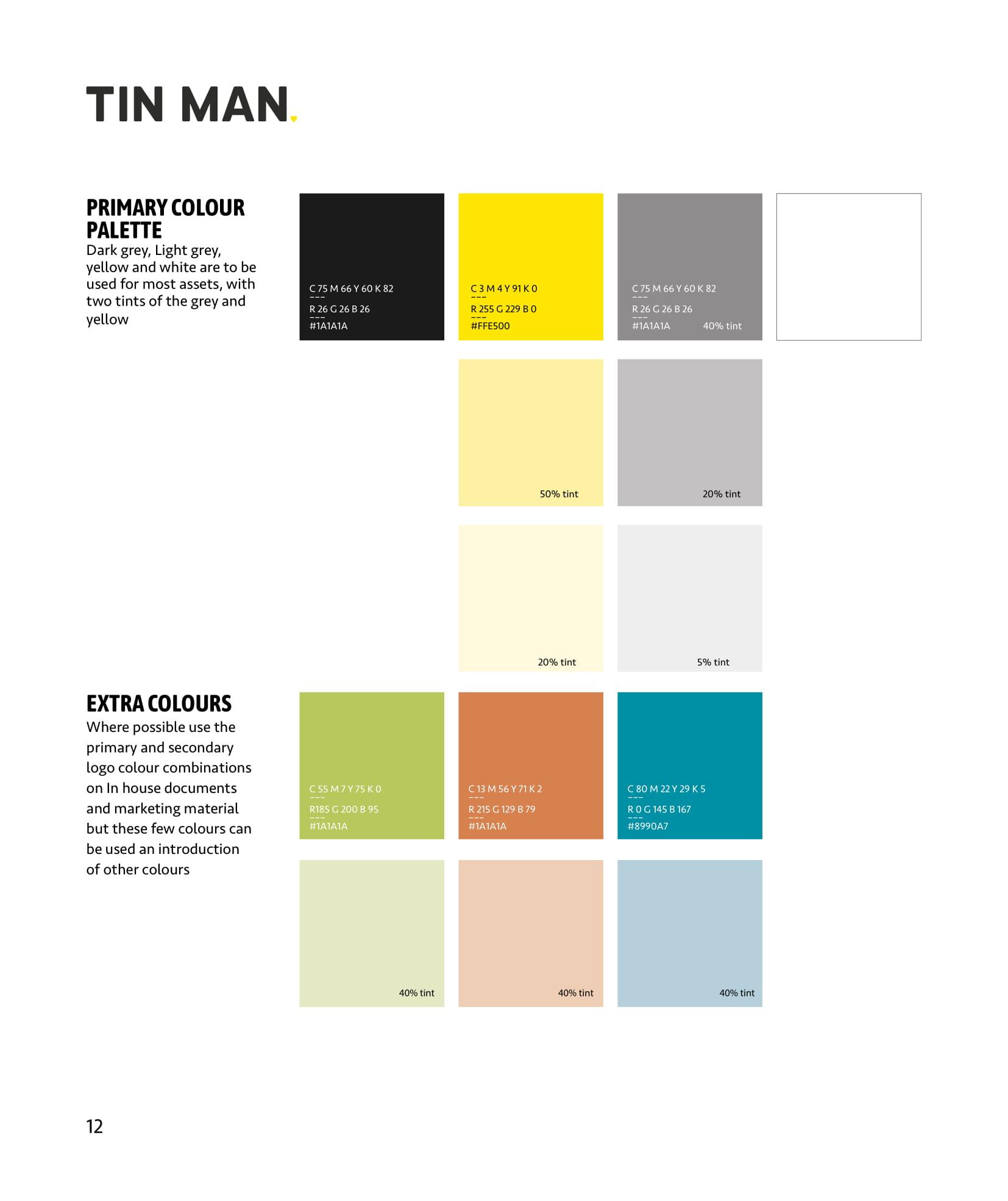 tinman_identityguidelines-12.jpg