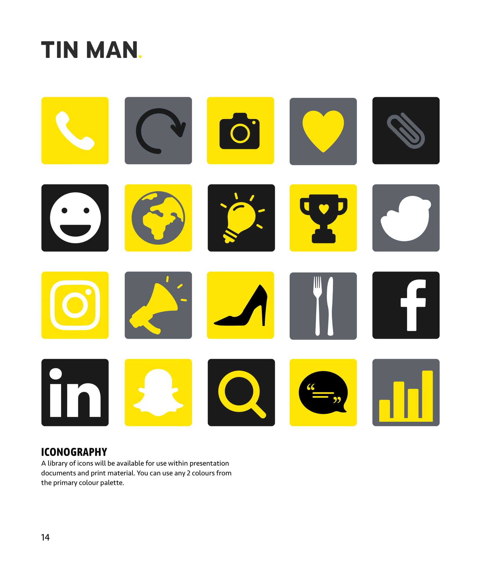 tinman_identityguidelines-14.jpg