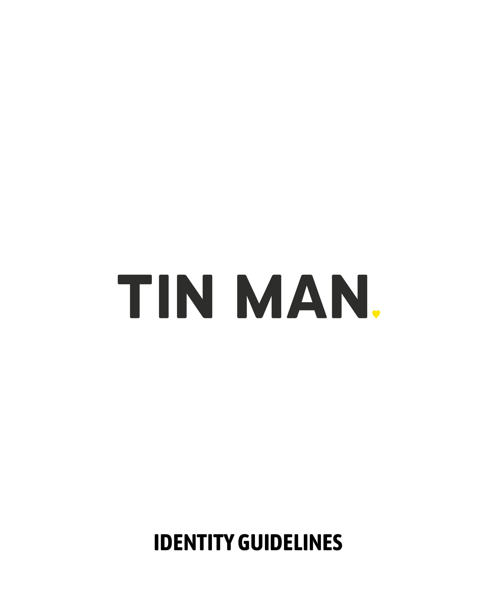 tinman_identityguidelines-01.jpg