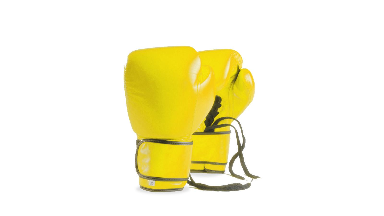 Boxing gloves .jpg