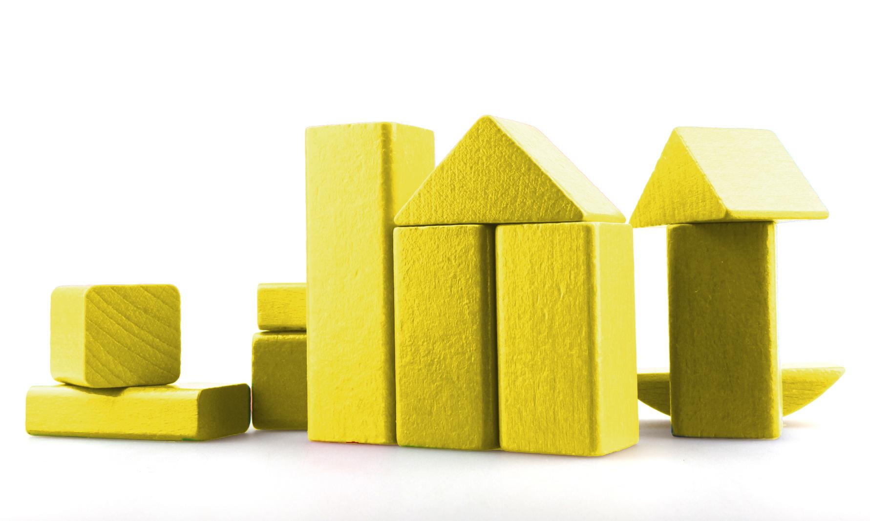 Building blocks 2 .jpg