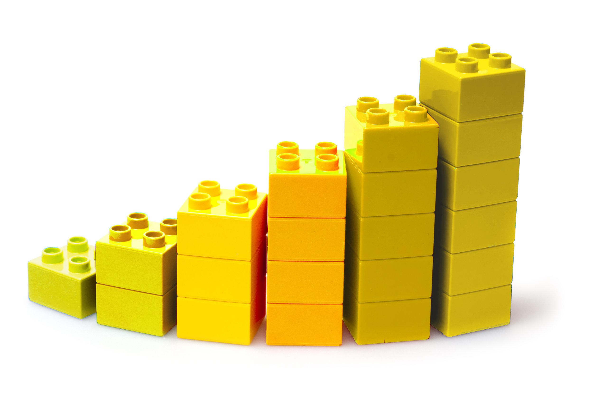 building-blocks.jpg