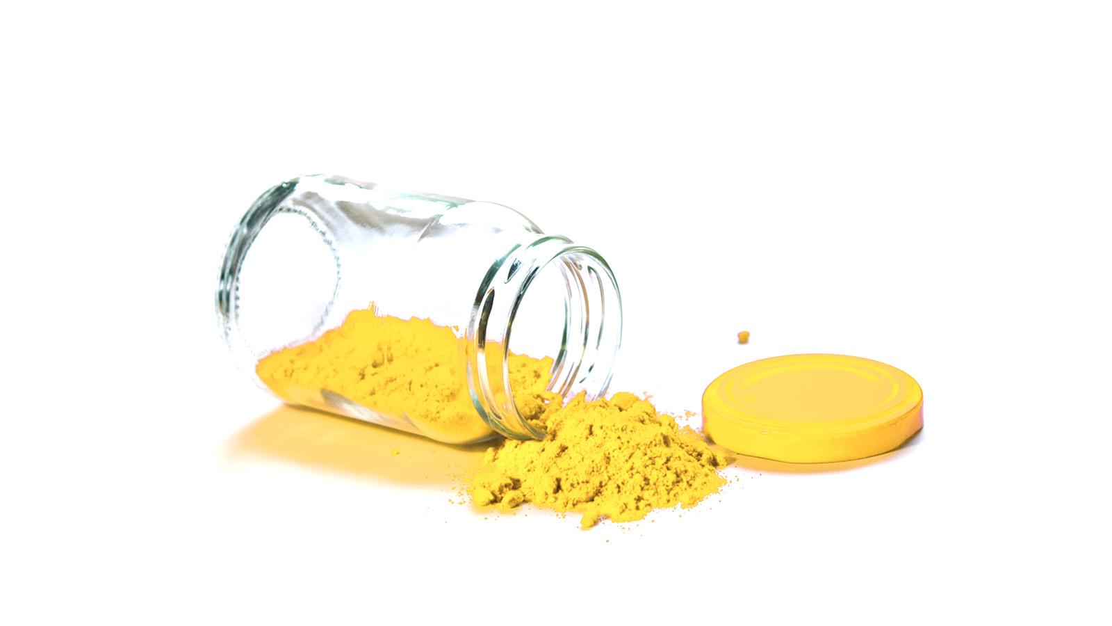 yellow powder jar  .jpg