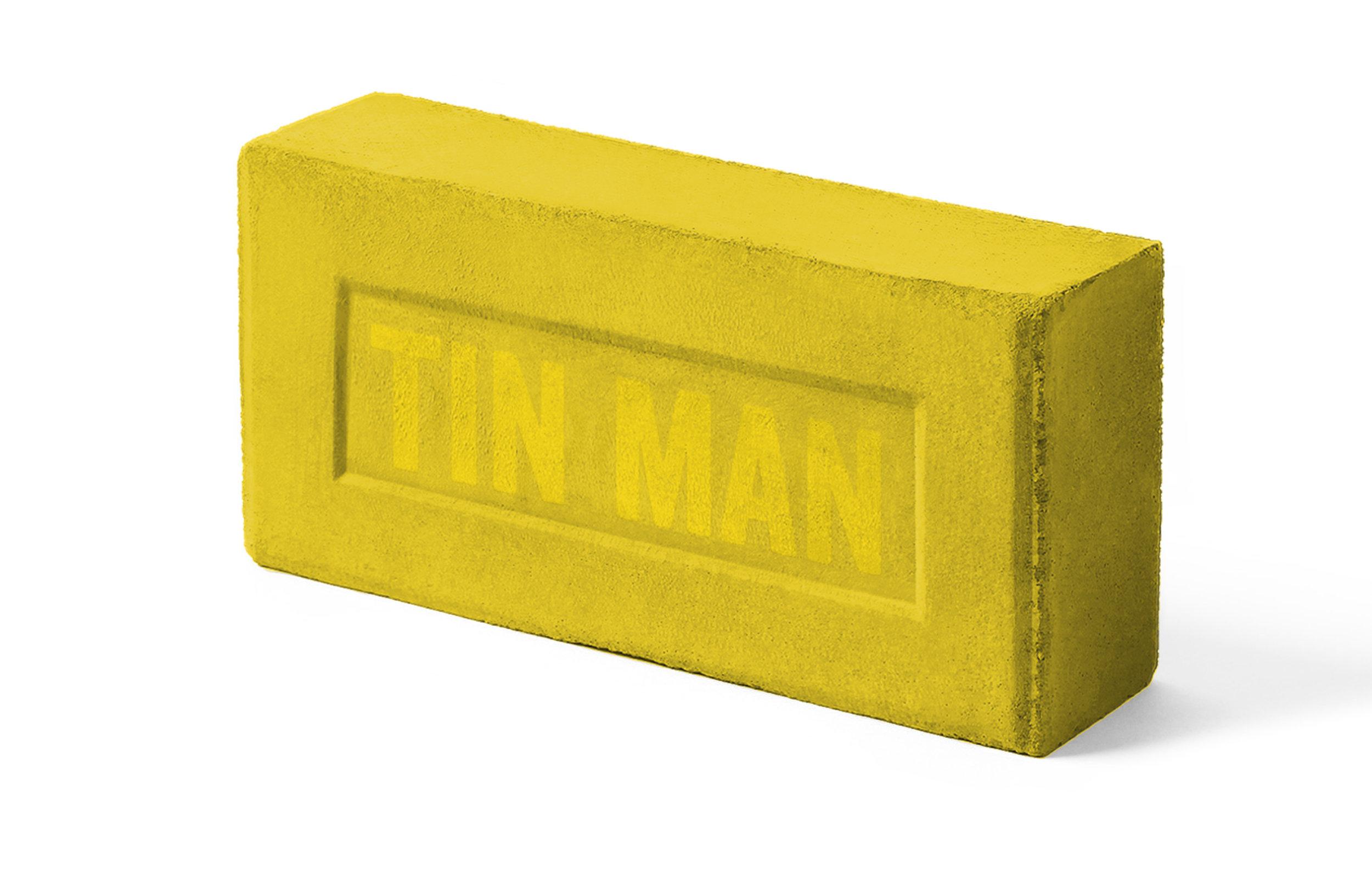 Tin Man Brick Large .jpg