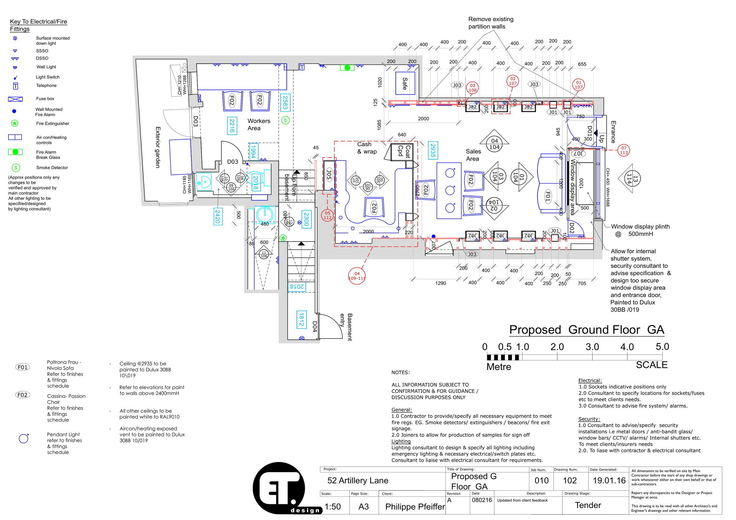 010 Philippe Pfeiffer Proposed GA G Floor  REV A 102-1.jpg