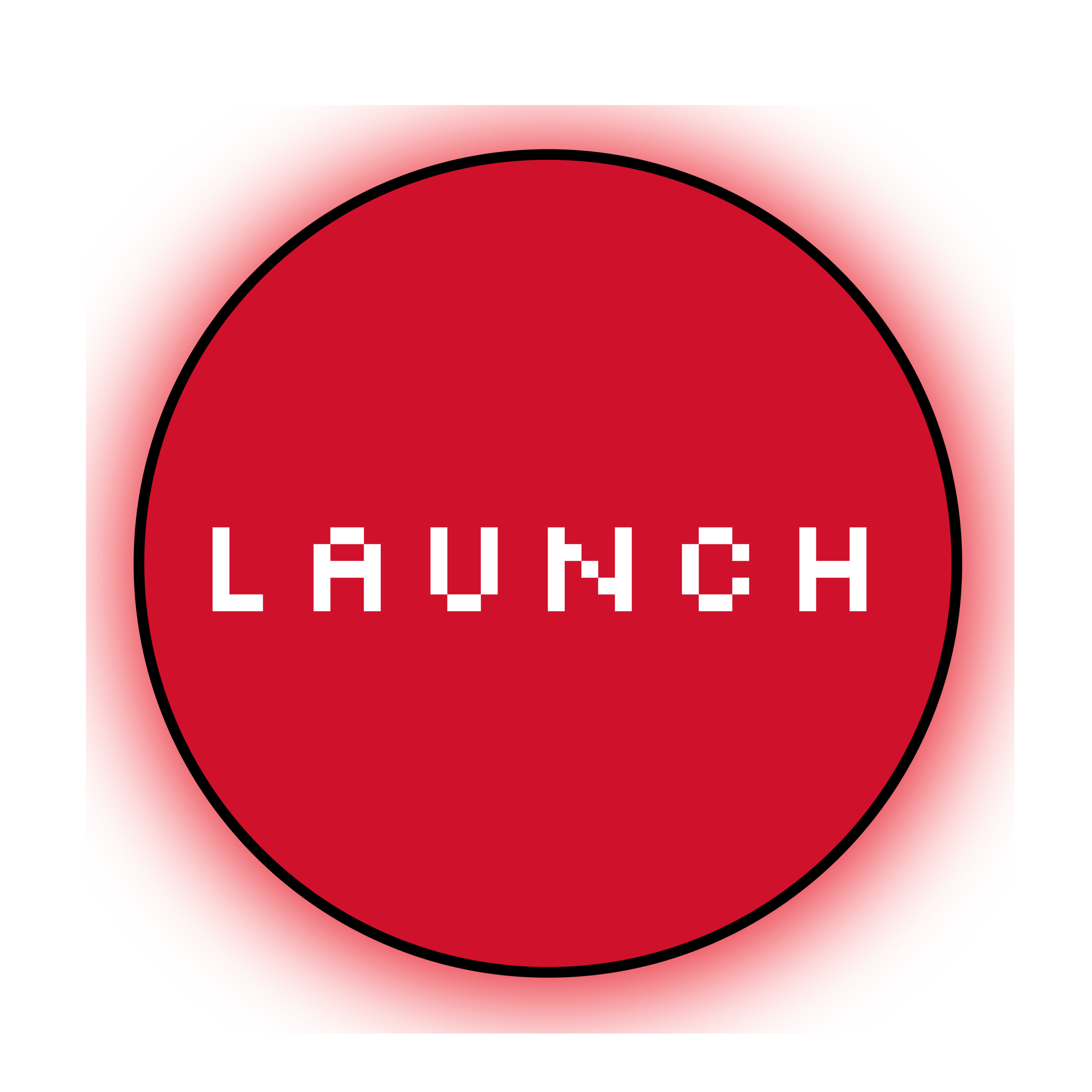 launch red -49.png