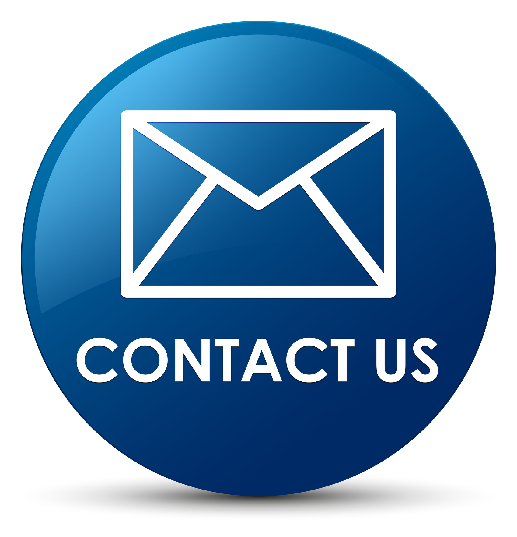 Contact Us_Button.jpg