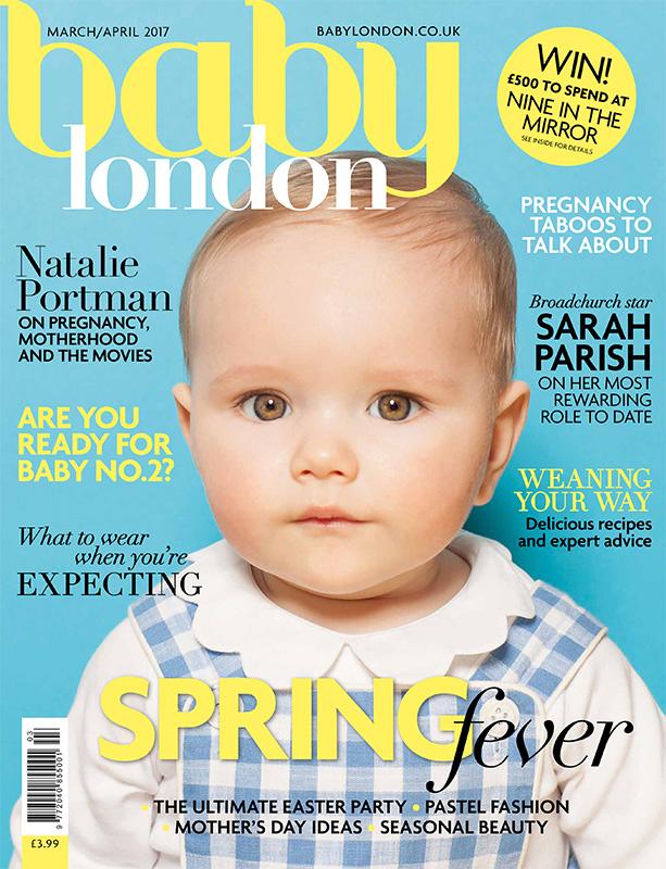 Baby-London-Cover.jpg