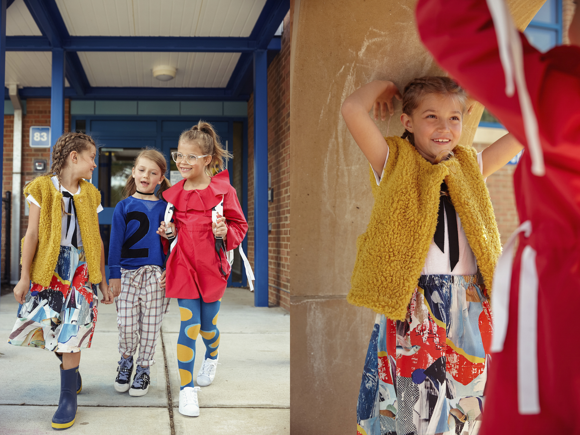 Kids-Fashion.Smallish1.jpg