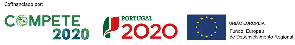 logos-compete-72dpi.png