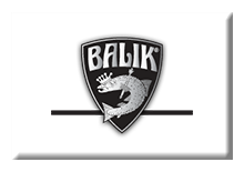 logo Balik PNG.png