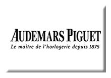 logo Audemars Piguet.png