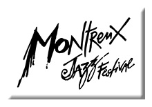 logo Montreux Jazz Festival PNG.png