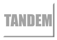 logo Tandem PNG.png