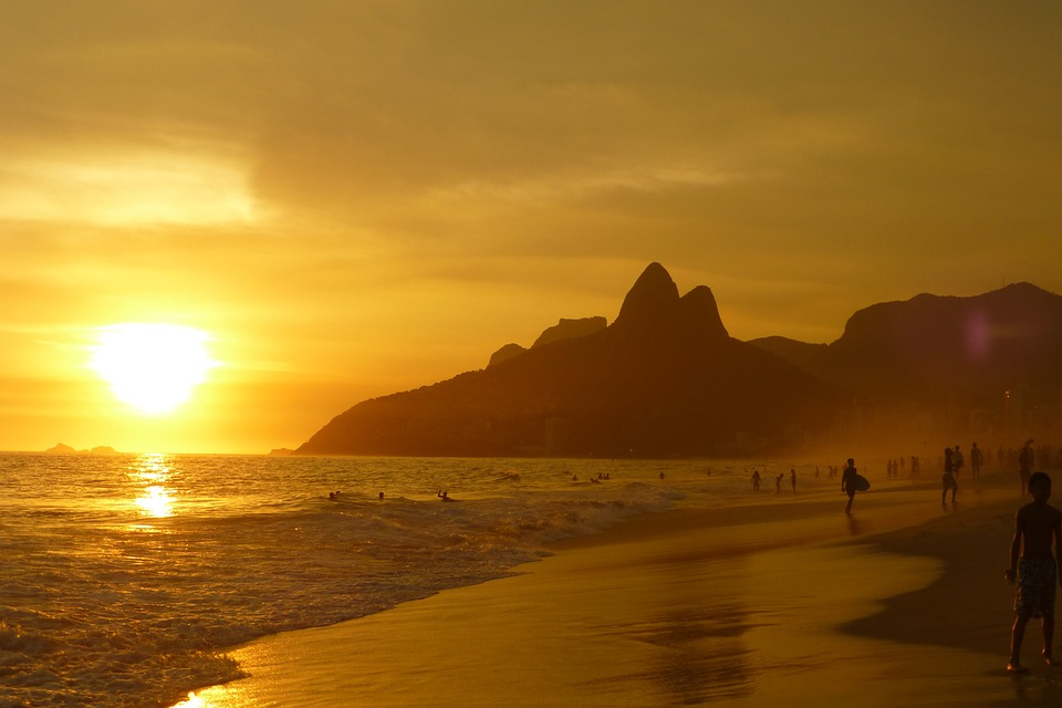 ipanema-beach-99388_960_720.jpg