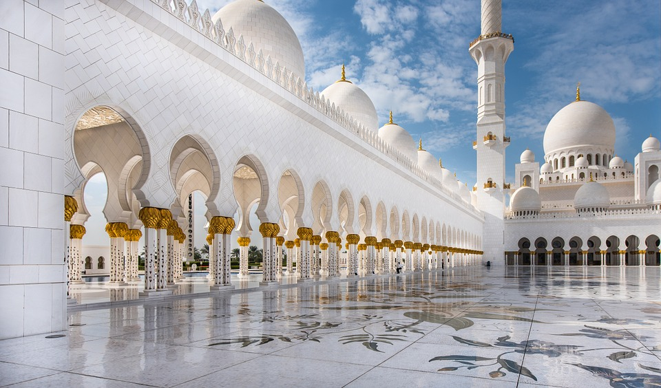 mosque-615415_960_720.jpg