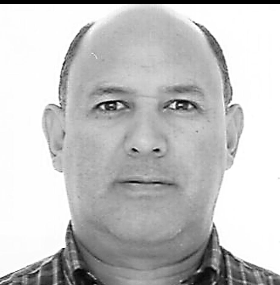 Guido Fratta   Director Columbia