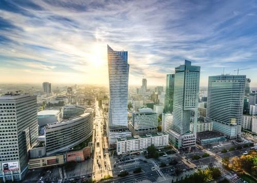 RIX Poland   Warsaw Office