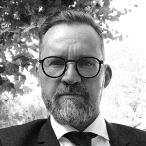 Ralph Müllerschön   Founder & CEO