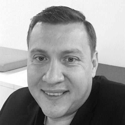 Vasily Lezin   Director Russia
