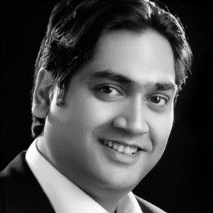 Baljit Gulati   Director India