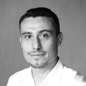 Iulian Pene   Director Romania