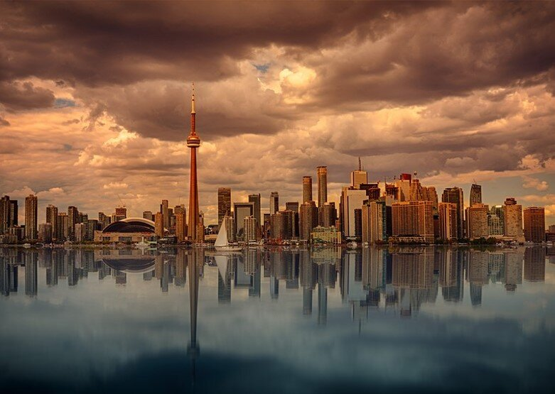 RIX North America   Toronto Office