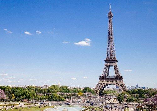 RIX France   Paris Office