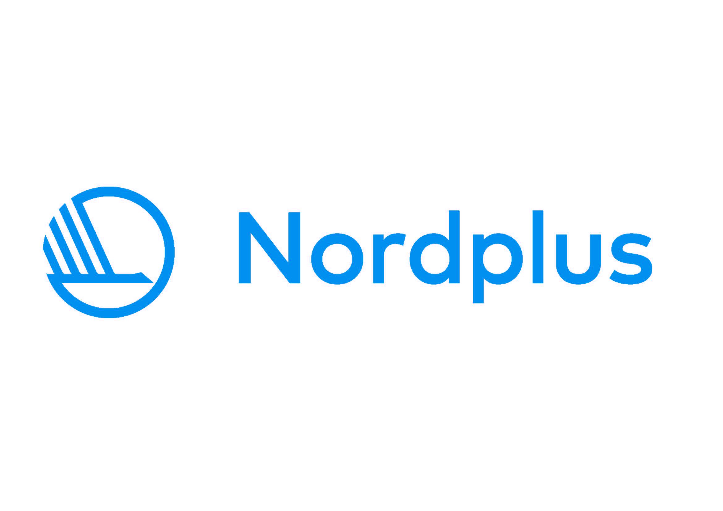Logo+Nordplus.jpg