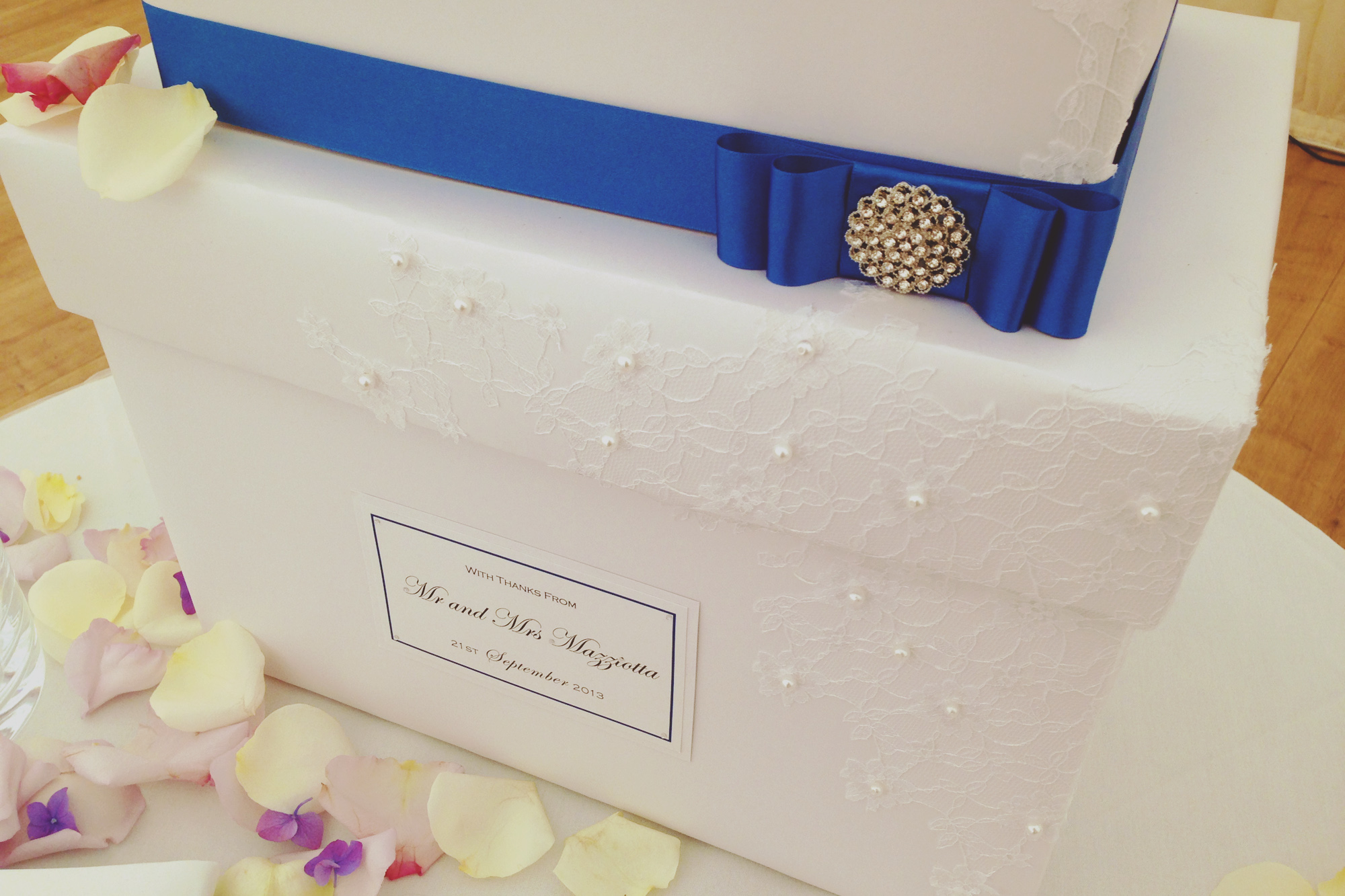 WEDDING_STATIONERY_BOXES_05.jpg