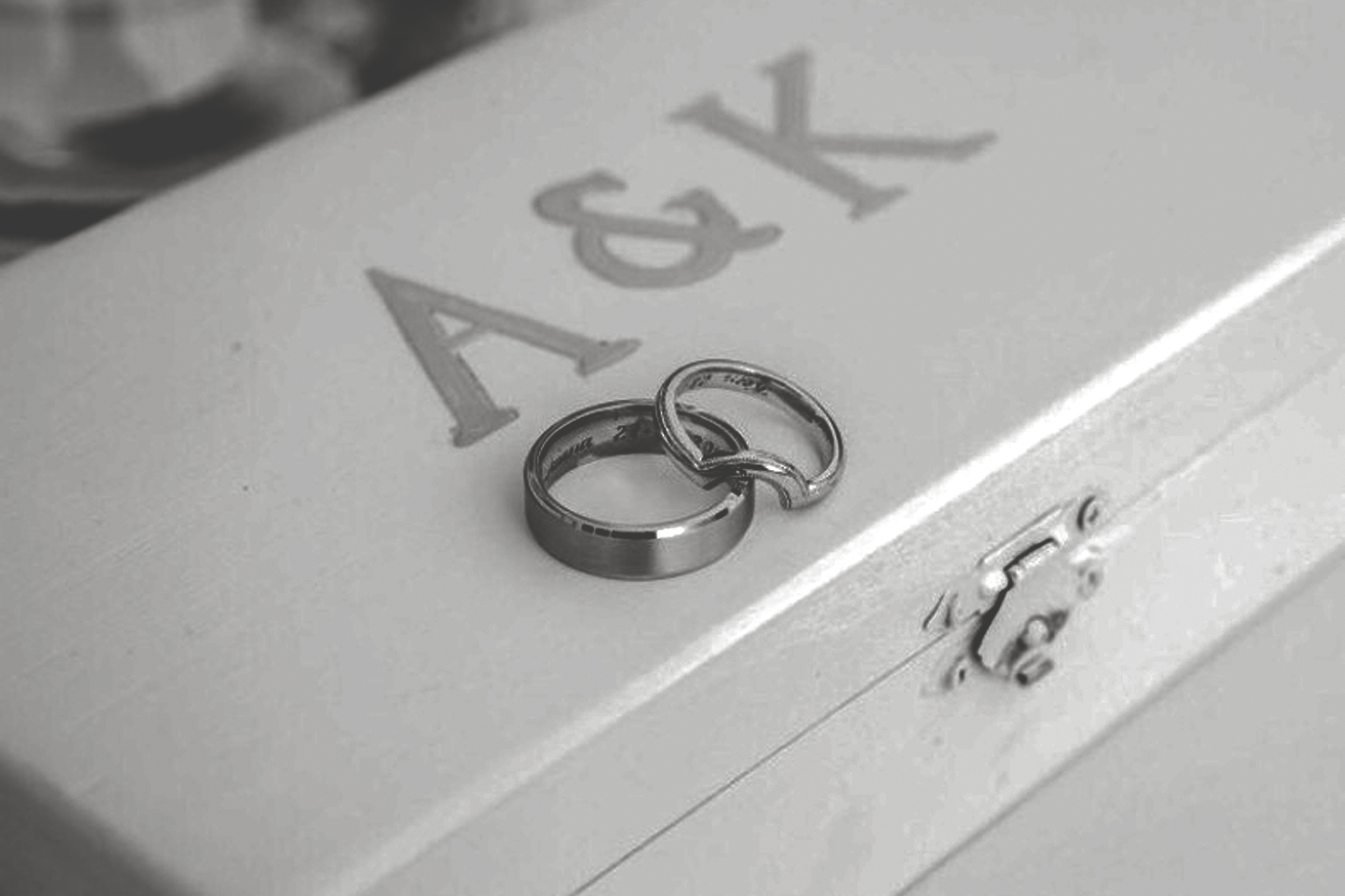 WEDDING_STATIONERY_BOXES_12.jpg
